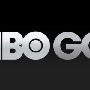 HBO Latin America y AXTEL TV lanzan servicio de video on demand