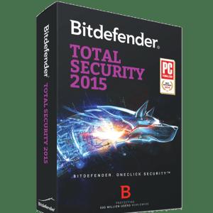 Bitdefender: En 2014 se crearon más de 140 millones de nuevos códigos maliciosos