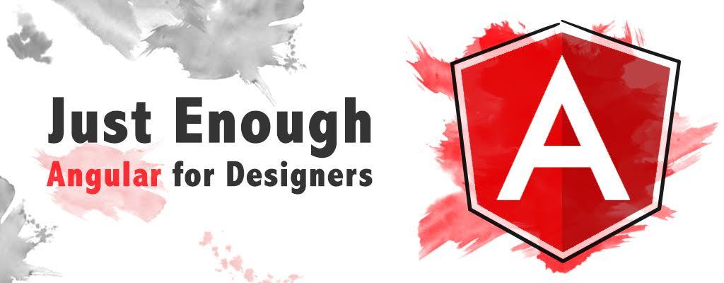 ngdesigners