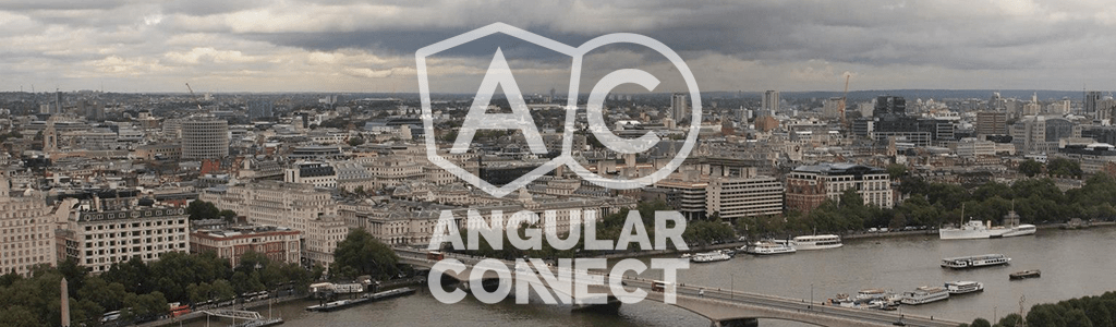 AngularConnect 2015