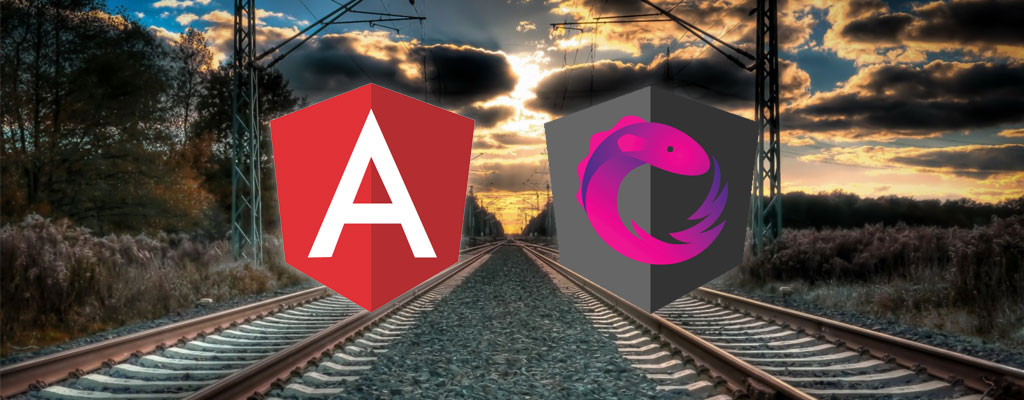 Build a Better Angular 2 Application with Redux and ngrx