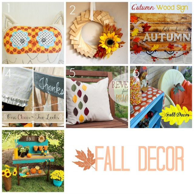 Fall-Decor-Challenge-Collage
