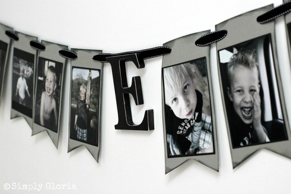 How-To-Make-A-Portrait-Banner-by-SimplyGloria.com