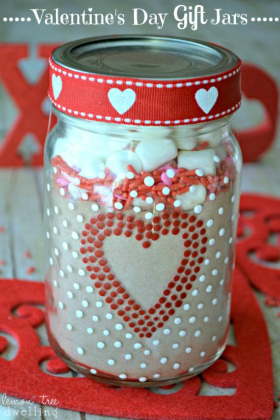 V-Day-Gift-Jars