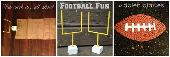 football fun (1)