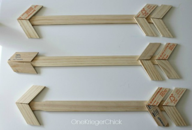 paint-stick-arrows-unpainted