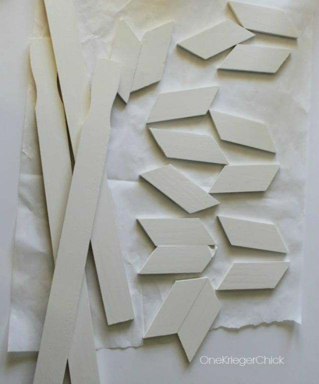 paint stick arrows4