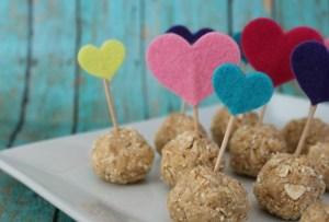 slider no-bake-honey-peanut-butter-balls