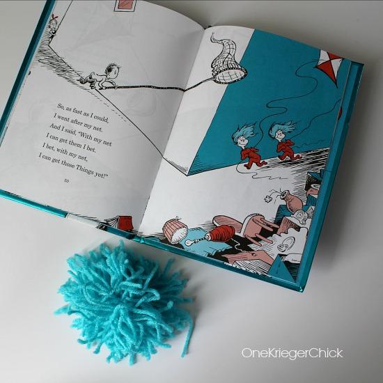 Dr-Seuss-Pom-Poms