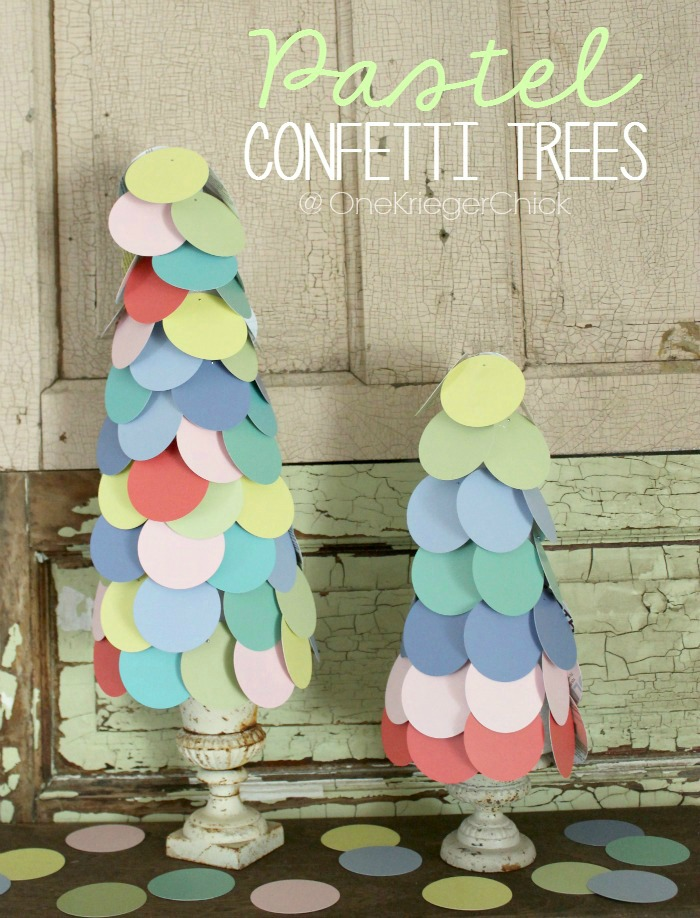 Pastel-Confetti-Trees-made-from-paint-chips