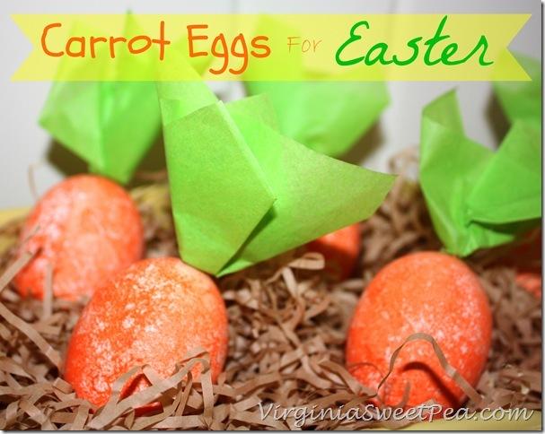 Carrot-Eggs-for-Easter_thumb