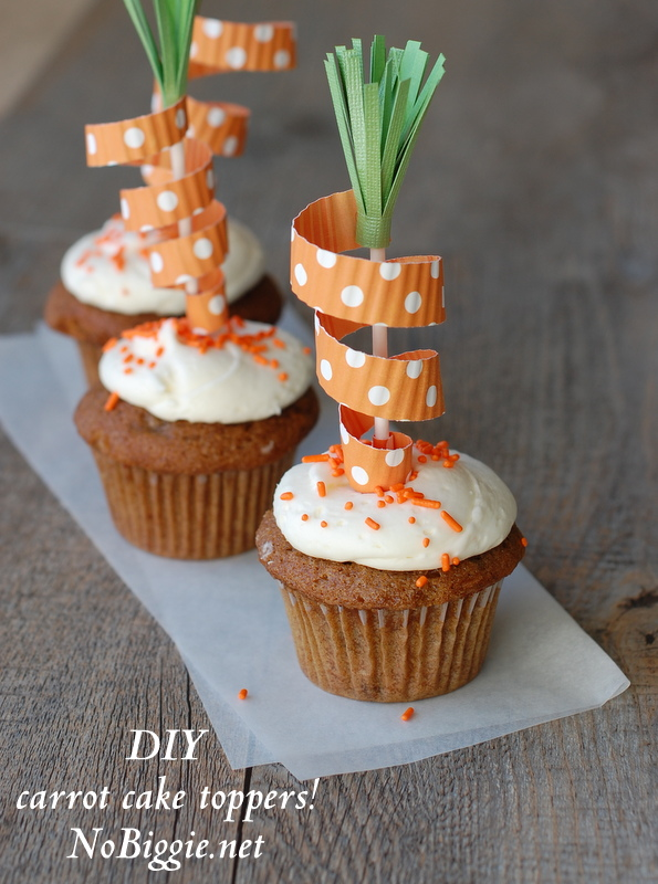 DIY-carrot-cake-toppers-NoBiggie.net_1