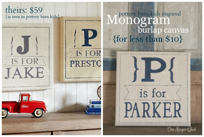Pottery-barn-kids-inspired-art-less-than-$10