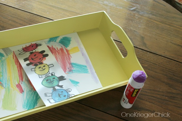 embellish-a-tray-with-kids-artwork!