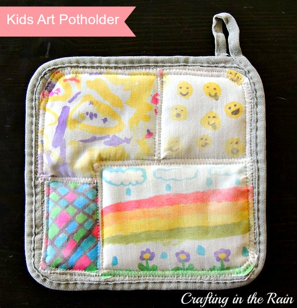 kids-art-potholder2