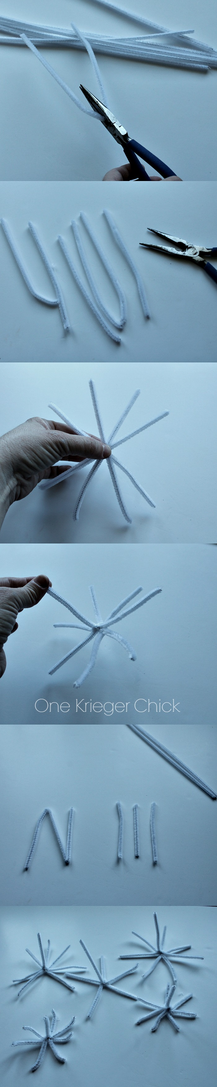 Create- firework-stamps-from-pipe-cleaners!