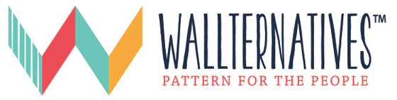 Wallternatives logo