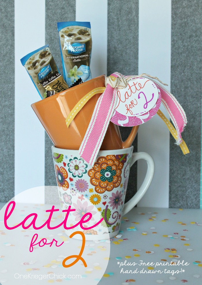 A-Latte-for-Two!-Birthday-gift-under-$5-with-printable-hand-drawn-gift-tags!