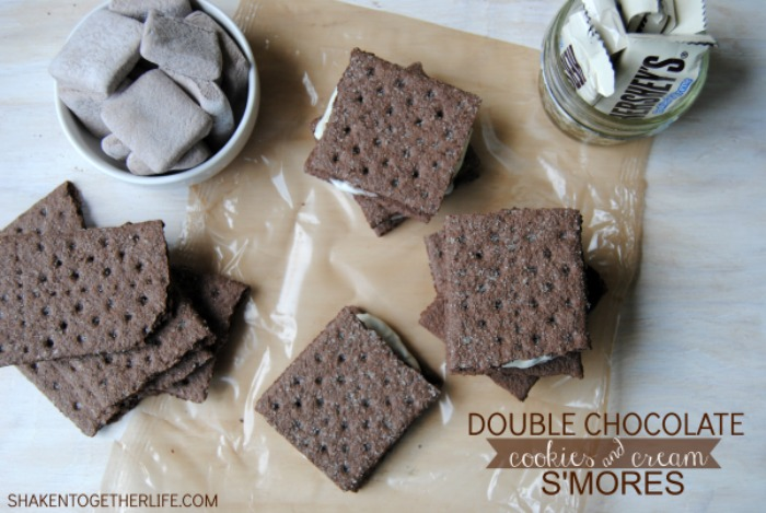double-chocolate-cookies-and-cream-smores2