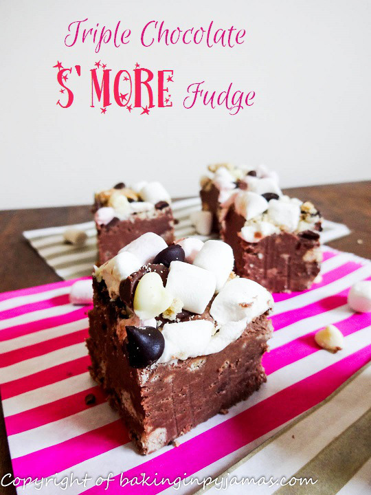 triple-chocolate-smore-fudge-1-text