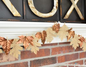 Burlap-Bronze-Fall-Garland-13
