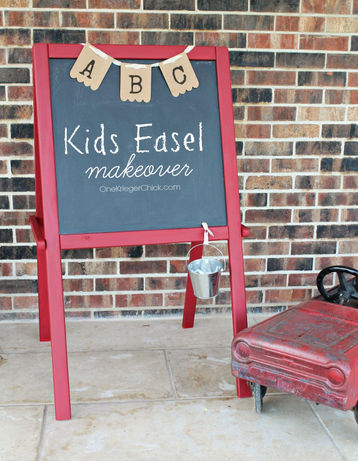How-to-make-over-an-easel-perfect-for-back-to-school-OneKriegerChick.com