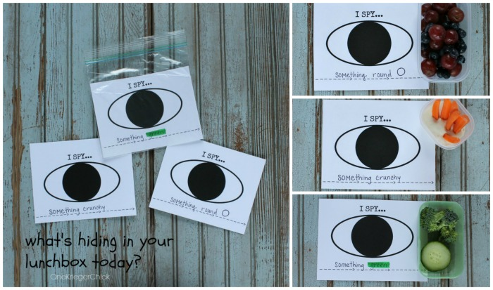 I Spy-Fun-Encouraging game for lunchboxes-OneKriegerChick.com #MyGoodLife #shop