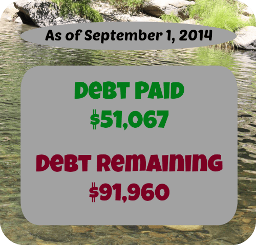 debt-payoff-stats-sept-1-2014