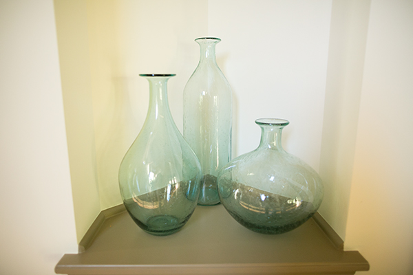 glass-vase-decorating-02