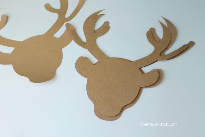 deer-layering-OneKriegerChick.com