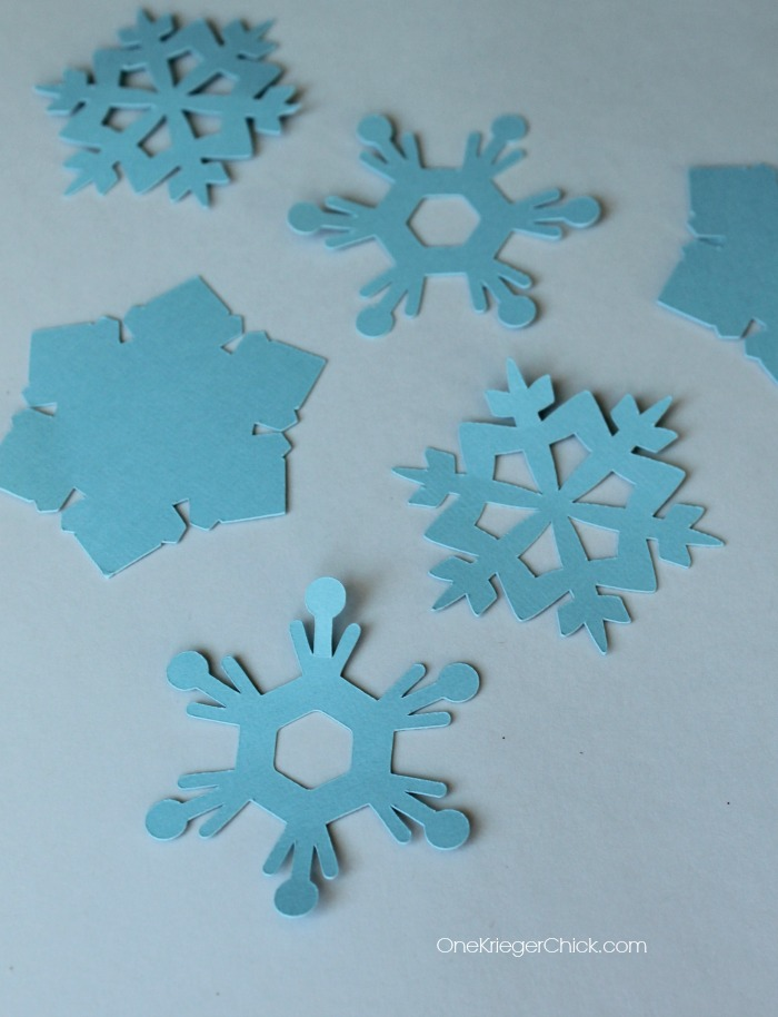 snowflakes- OneKriegerChick.com