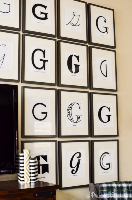 Gallery-Wall-Typography-Art-3