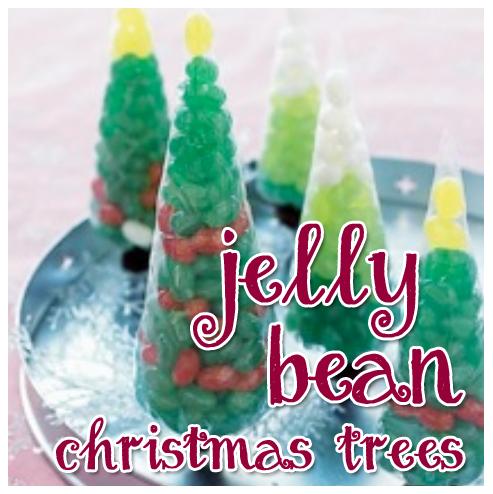 jelly-bean-trees-2