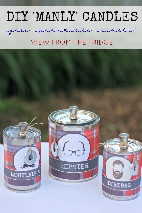 DIY-Manly-Candles-for-Fathers-Day-Pin