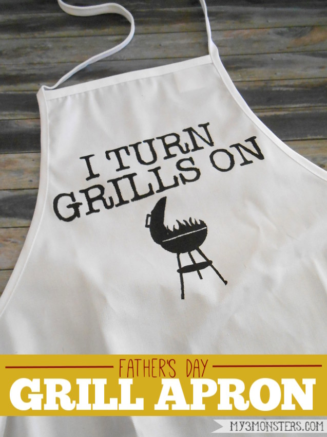 Fathers-Day-Grill-Apron-TITLED