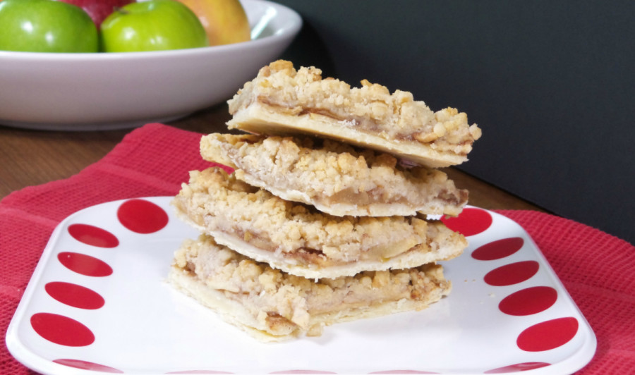 apple-crisp-recipe-900x532