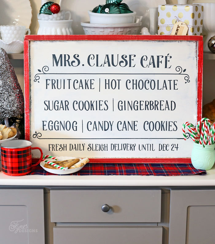 cafe-christmas-sign