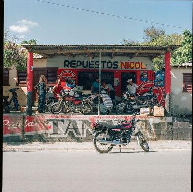 Republique-dominicaine_Max-Vannienschoot_Oneland_41-25