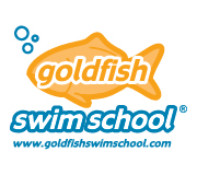 Win Free Swim Lessons! Jump Start Clinic Available to One Metro Detroit Reader!