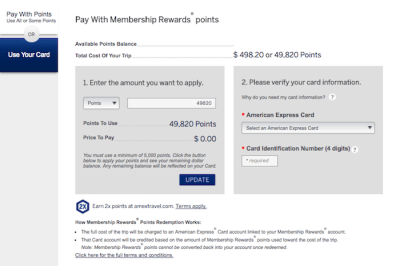 Amex-Pay-With-Points-4 - One Mile at a Time