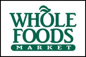 whole-foods-logo