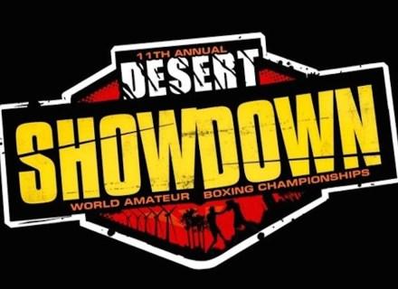 desertshowdown-jpg-2