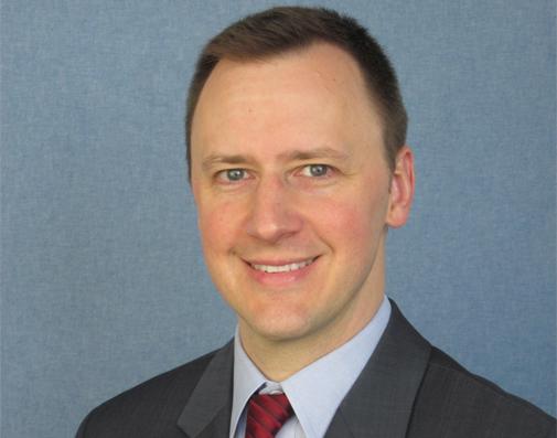Dr. Steven W. Meier, MD