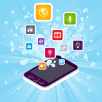 Smartphone apps.. the must haves