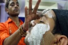 skin bleaching in india, skin bleaching cream, whitening cream for skin