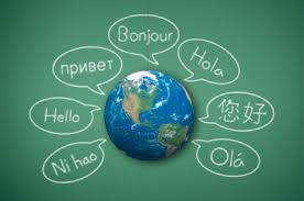 learn language, travel, backpacking, wanderlust, RTW, checklist, foreign language