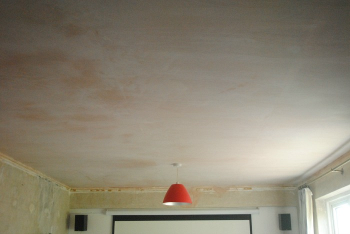 ceiling-work-13