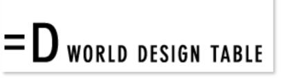 株式会社ワールドデザインテーブル