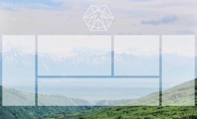 1000+ ideas about Desktop Organizer Wallpaper on Pinterest | Bullet journal, Blank labels and ...