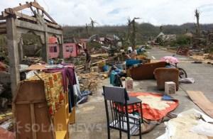 Guiuan,-Eastern-Samar-11